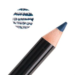 Picture of Smokey Blue Eye Pencil